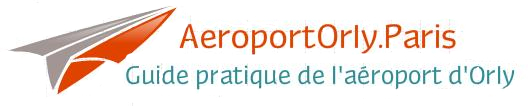 Aeroport d'Orly