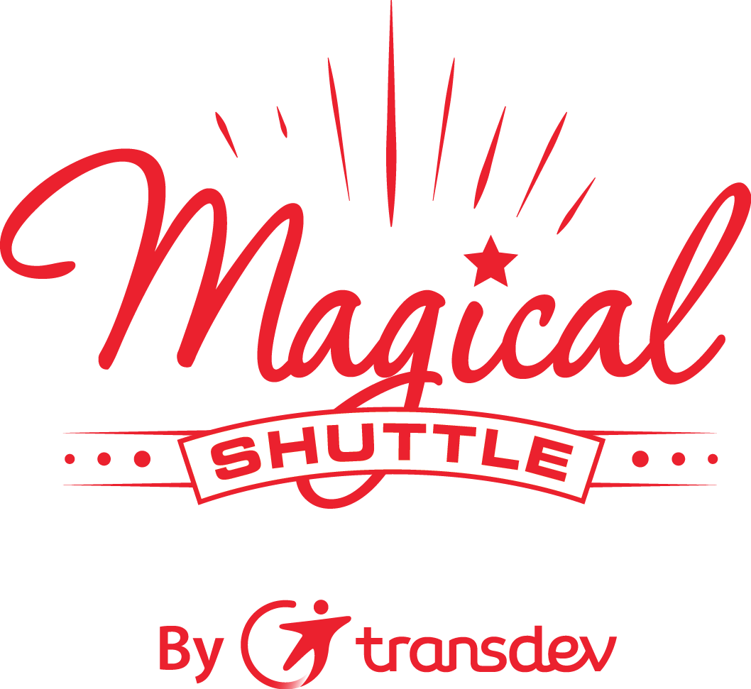 navette orly disneyland magical shuttle. Black Bedroom Furniture Sets. Home Design Ideas